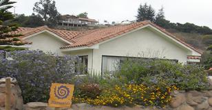 AYEL: Centro Terapeútico